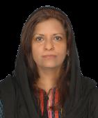 Nafisa_Shah.png