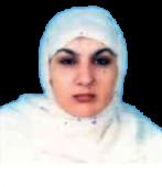 Naghma_Mushtaq.png