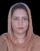 Naheed_Begum.png