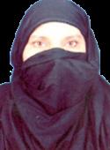 Najma_Shaheen.png