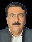 Naseeb_Ullah_Bazai.png