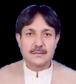 Nasrullah_Khan_Zayray.png