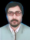 Nawab_Mohammad_khan_shahwani.png
