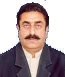 Nawab_Zada_Wali_Muhmmad_Khan.png