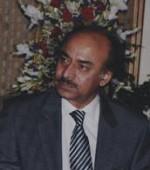 Nisar_Ahmed_Khuhro.JPG