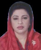 Nusrat_Bano_Sehar_Abbasi.png