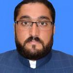 PK-104-Abbas-ur-Rehman-200x200.jpg