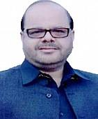 PP-7-Openparliament.pk.jpg