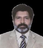 Pir_Syed_Fazal_Ali_Shah_Jeelani.png