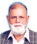Qalander_Khan_Lodhi.png