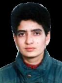 Raheela_Hameed_Khan_Durani.png