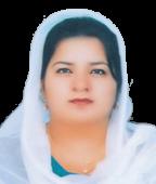 Raheela_Naeem_Alias_Raheela_Khadim_Hussain.png