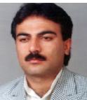 Rahmat_Ali_Baloch.png