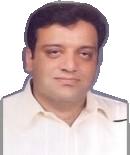 Raja_Faisal_Zaman.png