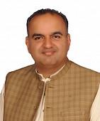 Ramesh_Kumar_Vankwani-1.jpg
