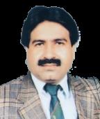 Rana_Muhammad_Arshad.png