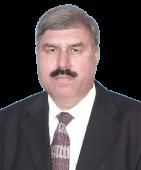 Rana_Muhammad_Farooq_Saeed_Khan.png