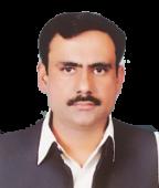 Rana_Munawar_Hussain_alias_Rana_Munawar_Ghous.png