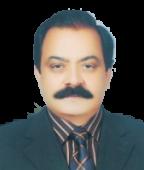 Rana_Sana_Ullah_Khan.png