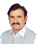 Rashad_Khan.png