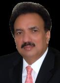 Rehman_Malik.png