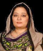 Romina_Khurshid_Alam.png