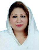 Saadia_Sohail_Rana.png