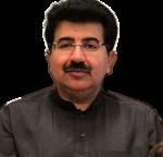 Sadiq_Sanjrani.png