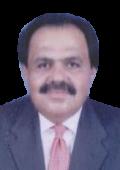 Saeed_Khan_Nizamani.png