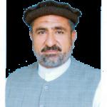 Sahibzada-Sanaullah.png