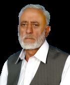 Sahibzada_muhammad_yaqub_copy.png