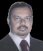 Saifuddin_Khalid.png