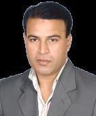 Sajid_Ahmed.png