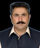 Sajjad-Hussain-Turi.png