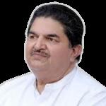 Saleem-Zia.png