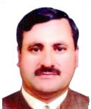 Saleem_Khan.png