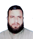 Saleh_Muhammad.png