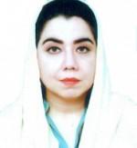 Samar_Haroon_Bilour.jpg