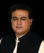 Sanjay_Perwani.png