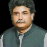 Sardar-Fareed_Openparliament.pk.png