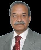Sardar-Mehtab_Openparliament.pk.png