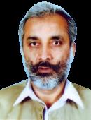 Sardar_Abdul_Rehman_Khetran.png