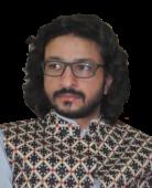 Sardar_Dost_Muhammad_Mazari.png