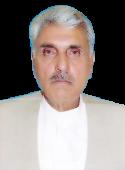Sardar_Ghulam_Mustafa_Khan_Tareen.png
