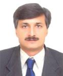 Sardar_Hussain_Babak.png