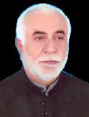 Sardar_Muhammad_Aslam_Bizinjo.png