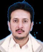 Sardar_Muhammad_Jamal_Khan_Laghari.png
