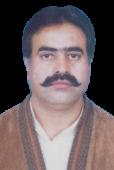 Sardar_Sanaullah_Khan_Zehri.png