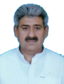 Sardar_Shahab-ud-Din_Khan.png