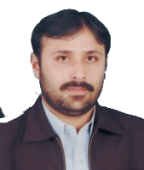 Sardar_Sher_Ali_Gorchani.png